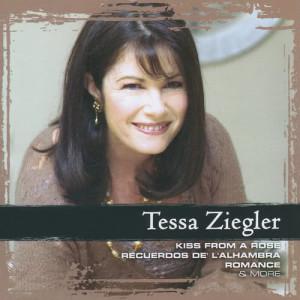 Album Collections from Tessa Ziegler