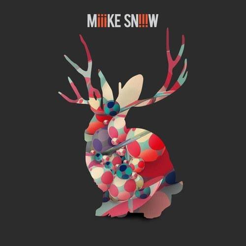 Genghis Khan (2016), a song by Miike Snow - JOOX