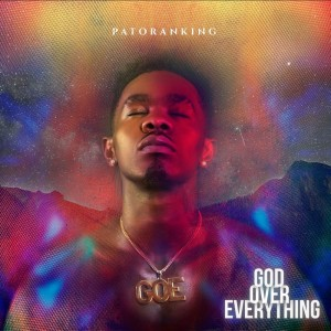 Listen to This Kind Luv song with lyrics from Patoranking