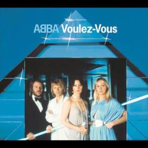 Listen to Angeleyes song with lyrics from ABBA