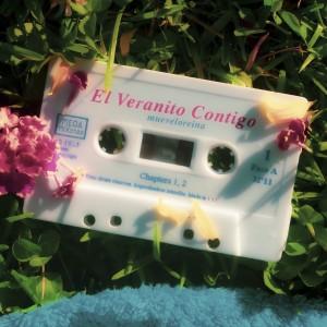 Album El Veranito Contigo from Mueveloreina