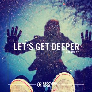 Listen to Get Over song with lyrics from Wild Culture