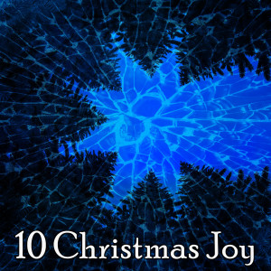 Album 10 Christmas Joy from Christmas