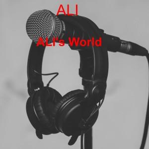 Ali's World dari Ali