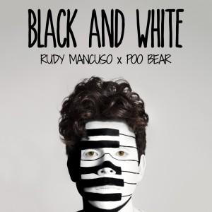 Poo Bear的專輯Black & White