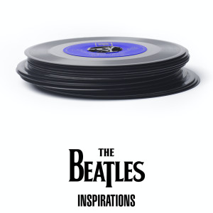 Album The Beatles - Inspirations from The Beatles