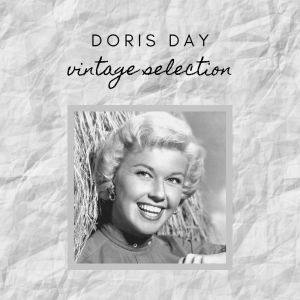 Album Doris Day - Vintage Selection from Doris Day