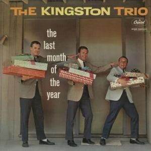 Listen to All Through The Night song with lyrics from The Kingston Trio
