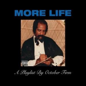 Dengarkan Get It Together lagu dari Drake dengan lirik