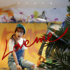 PUNCH Album Love Me Mp3 Download