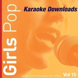 收聽Ameritz的Straight Up (In The Style Of Paula Abdul)歌詞歌曲