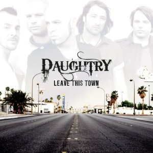 Listen to Learn My Lesson song with lyrics from Daughtry