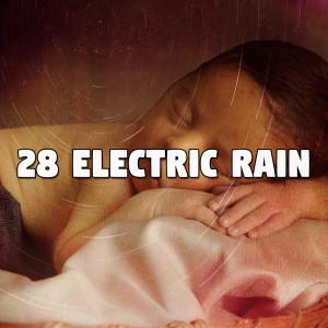 28 Electric Rain