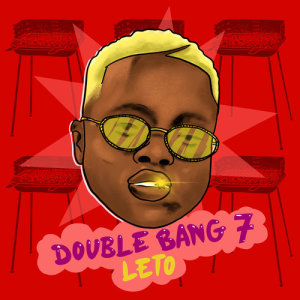 Double Bang 7 (Explicit)