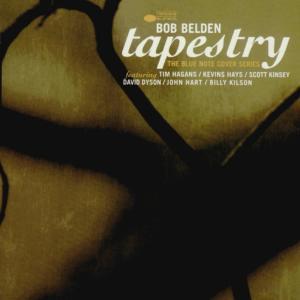 Tapestry 1998 Bob Belden