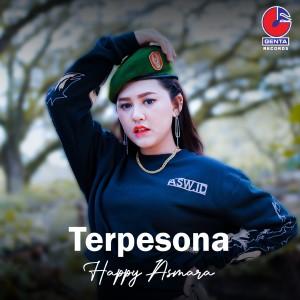 Terpesona dari Happy Asmara