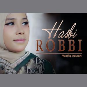 Hasbi Robbi