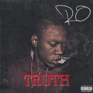 Album Truth (Explicit) from RO