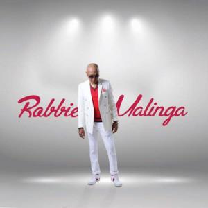 Listen to Shukumisa song with lyrics from Robbie Malinga
