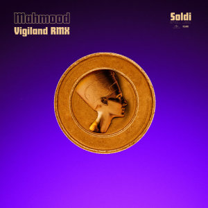 Listen to Soldi song with lyrics from Mahmood