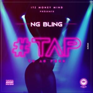 Album Tu as peur (Explicit) from Ng Bling