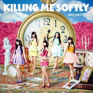 收聽東京女子流的Pain歌詞歌曲
