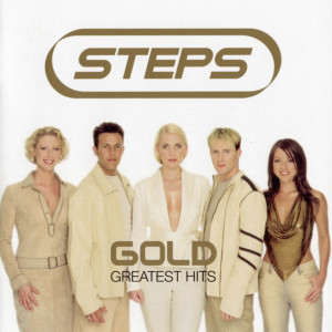 Listen to 5, 6, 7, 8 song with lyrics from Steps