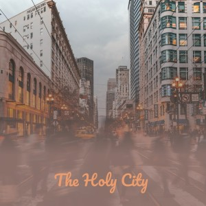 Album The Holy City from Gracie Fields