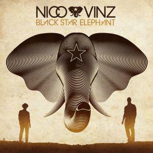 收聽Nico & Vinz的Am I Wrong歌詞歌曲