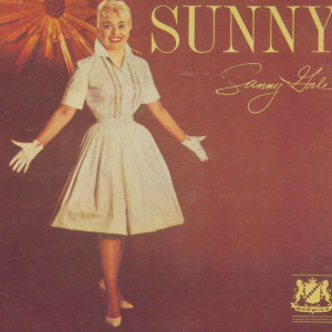 Album Did You Ever See A Dream Walking - Single from Sunny Gale
