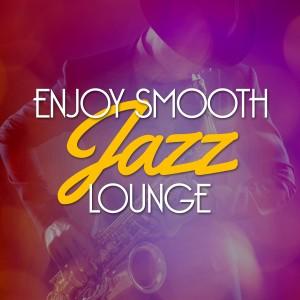 Album Enjoy Smooth Jazz Lounge from Smooth Jazz Lounge