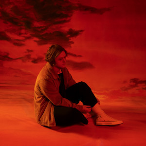 Album To Tell The Truth I Can't Believe We Got This Far EP from Lewis Capaldi