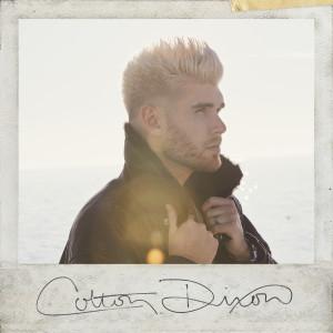 Album Devil Is A Liar from Colton Dixon