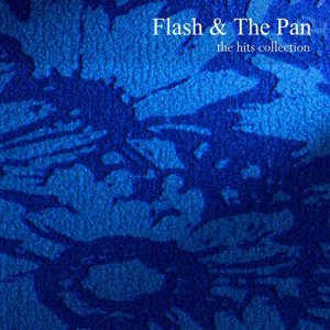 Album The Hits Collection from Flash & The Pan