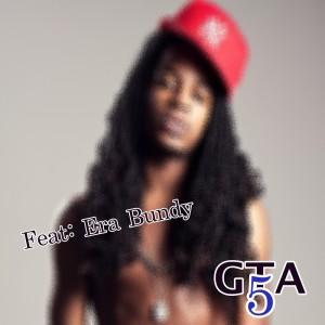 Album GTA5 from Keizer