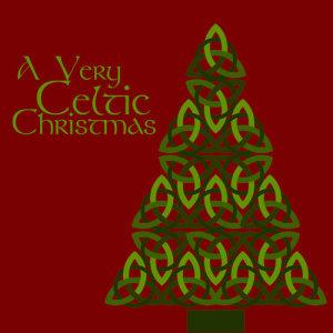 Album Irish Christmas Music from Pianissimo Brothers