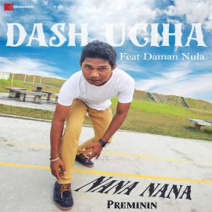 Preminim (Cover version) dari Dash Uciha