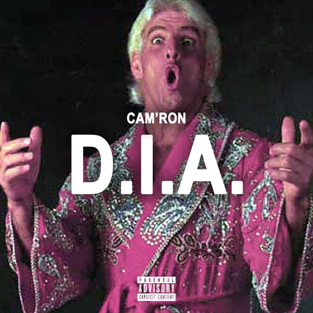 ฟังเพลงอัลบั้ม D.I.A.