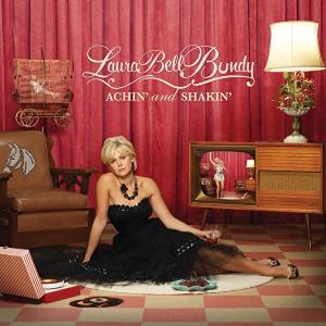 Achin' And Shakin' 2009 Laura Bell Bundy