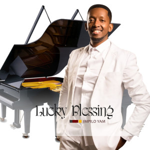 Album Impilo Yam from Lucky Blessing