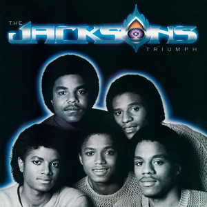 The Jacksons的專輯Can You Feel It (Jacksons X MLK Remix)