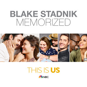 Listen to Memorized song with lyrics from Blake Stadnik