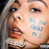 Bebe Rexha Album All Your Fault: Pt. 2 Mp3 Download