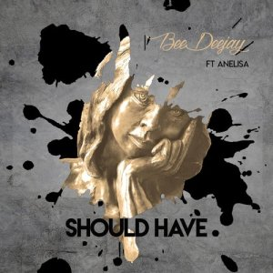 Album Should Have from Bee Deejay