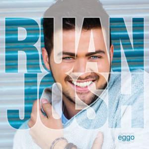 Album Eggo from Ruan Josh