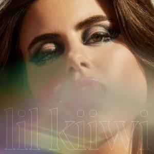 Kiiara的專輯lil kiiwi (Deluxe) (Explicit)