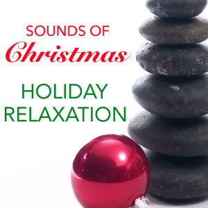 Wildlife的專輯Sounds Of Christmas Holiday Relaxation