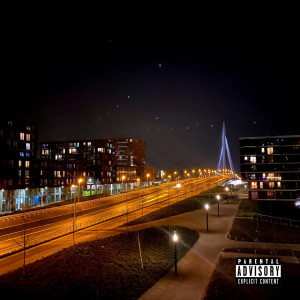 Album Filler (Freestyle) (Explicit) from Trey