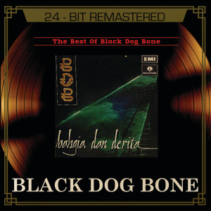 The Best Of Black Dog Bone 2014 Black Dog Bone