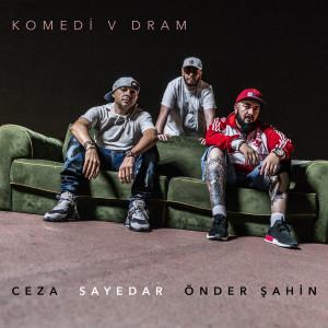 Album Komedi v Dram from Ceza